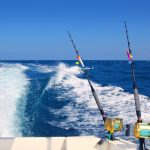Hackers Are Going 'Deep-Sea Phishing,' So What Can You Do About It?