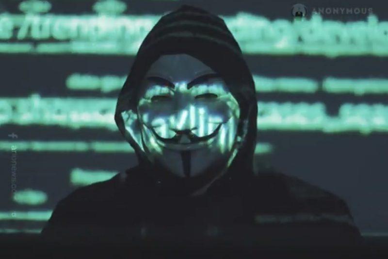 Epik Confirms Hack, Gigabytes of Data on Offer