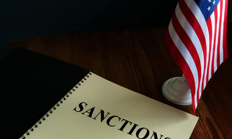 Feds Sanctions SUEX Cryptocurrency Exchange for Laundering Ransomware Payouts