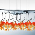 Large-Scale Phishing-as-a-Service Operation Exposed
