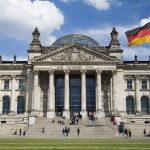 EU: Russia Behind 'Ghostwriter' Campaign Targeting Germany