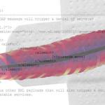 Apache Web Server Zero-Day Exposes Sensitive Data