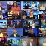 Sinclair Confirms Ransomware Attack That Disrupted TV Stations