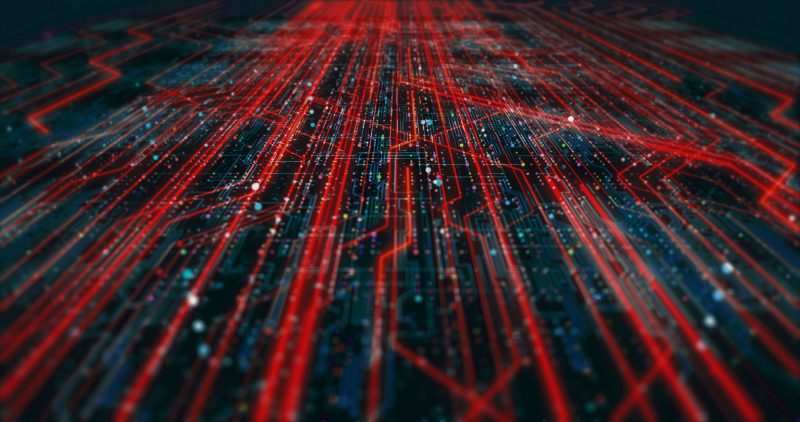 TA551 Shifts Tactics to Install Sliver Red-Teaming Tool