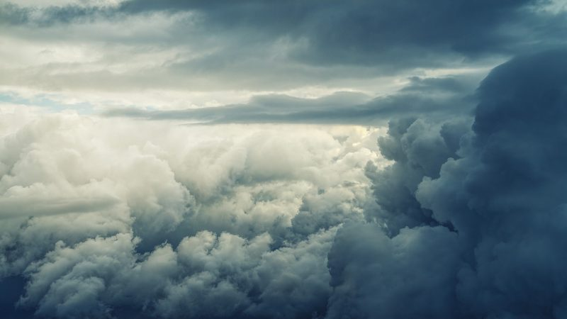 Public Clouds & Shared Responsibility: Lessons from Vulnerability Disclosure