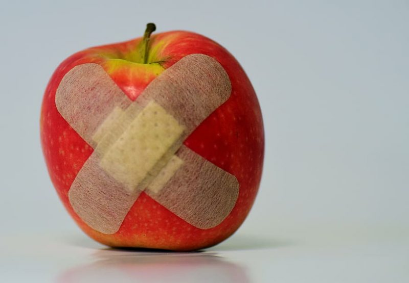 Apple Patches Critical iOS Bugs; One Under Attack